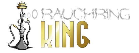 Rauchring King