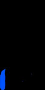Shisha Aufbau Mundstück