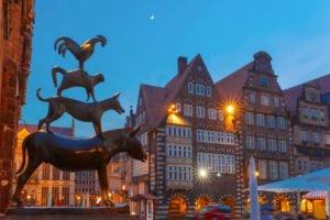 Shisha Bars Bremen