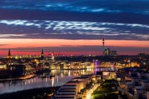 Shisha Bars Dortmund