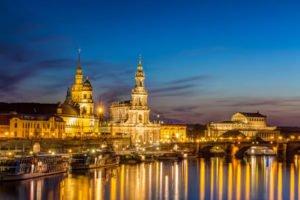 Shisha Bars Dresden